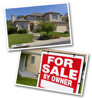List Your Moreno Valley Home For Sale FREE